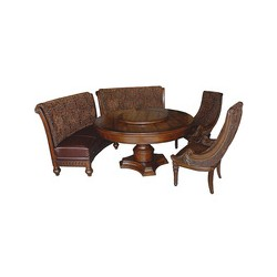 Westminster Dining Set of 6